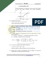 EC Conventation Paper II
