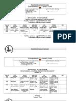 Planificare Primar Centralizat_2013
