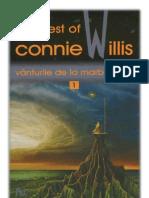 Willis, Connie - Vanturile de La Marble Arch.v.1.0