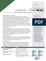 FortiGate 200B.pdf
