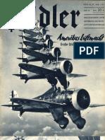 Der Adler 1939 10