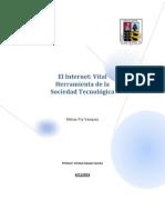 Ensayo TIC.docx
