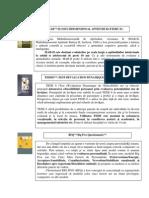 Instrumente de Evaluare Psihopedagogica a Elevilor