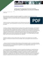 """""""Sin indignación, nada grande y significativo ocurre en la historia de la humanidad"""".pdf"""