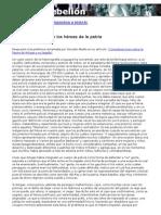 De como se inventan los héroes de la patria.pdf