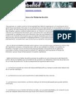 De la Memoria Histórica a la Historia-Acción.pdf