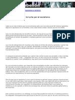 La crisis capitalista y la lucha por el socialismo.pdf