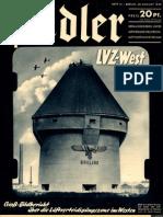 Der Adler 1939 14