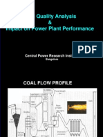 Coal Gentutorial1