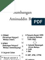 aminudinbaki3