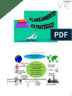 Afoii 01 Introducao Planejamento Estrategico-signed