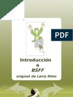 Intoducción a BSFF