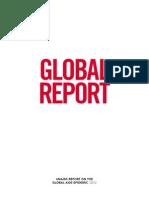 20121120 UNAIDS Global Report 2012 With Annexes En