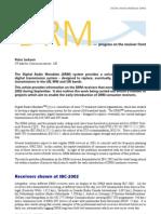 DIAM_Eureka_trev_293-jackson.pdf