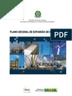 Pde 2021
