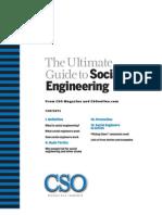 social-engineering-ultimate-guide