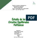 Practik 4. electrotecnia1