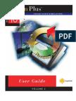 User Guide Vol 2