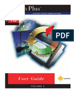User Guide Vol 2