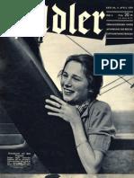 Der Adler 1939 4