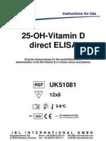 25OH-Vitamin_D_direct_ELISA_V2009_08_int.pdf