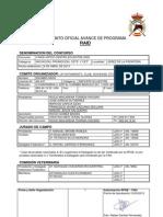 Avance de Programa II Raid Hipico Centro Ecuestre 2002 (2) (Reparado)