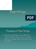 Pipe Fittings.ppt