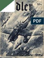 Der Adler 1939 16