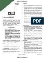 manual kyoritsu 3125.pdf