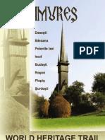 99919189-Visit-Maramures-World-Heritage-Trail.pdf