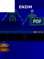 5.Enzim