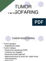 K44 TUMOR Nasofaring