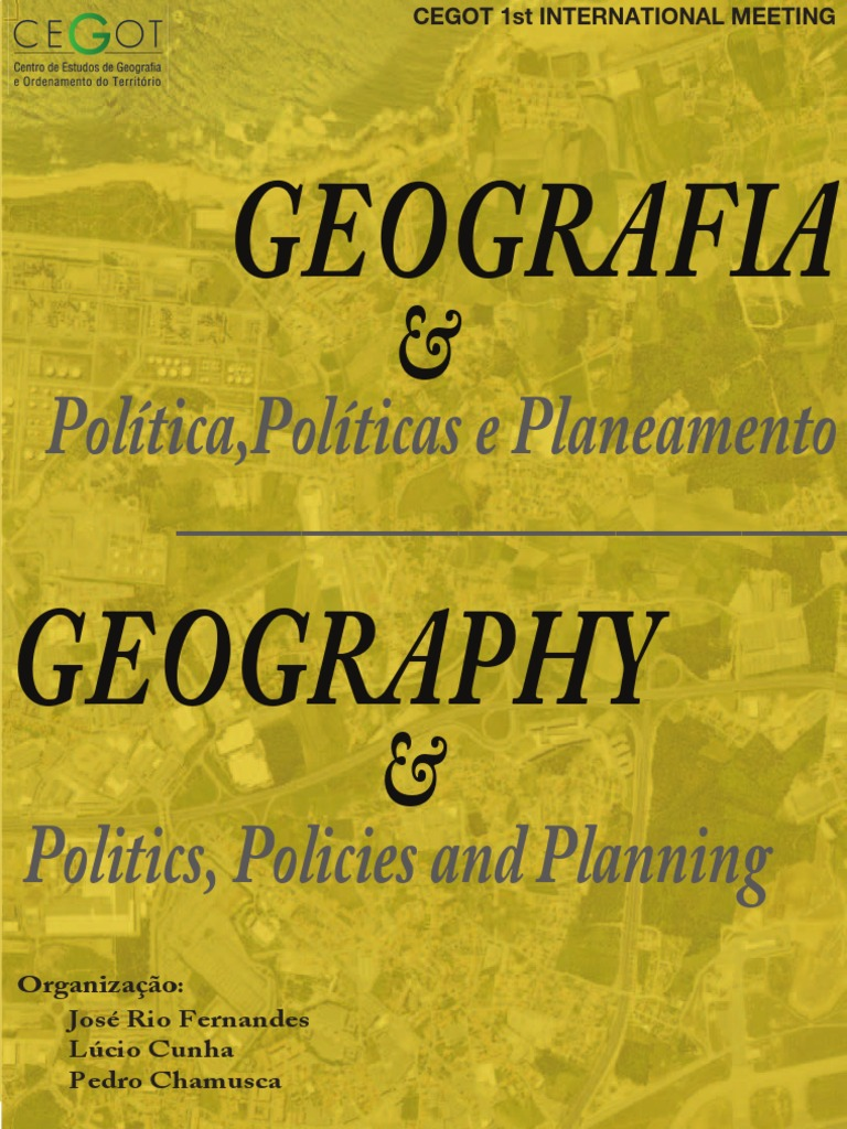 E-book Geography 6ccdecd717223