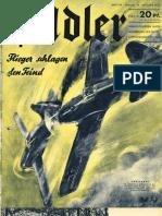Der Adler 1939 19