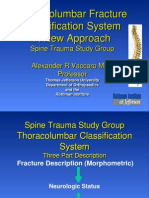 thoracolumbar spine surgery.pptx