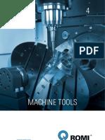Romi_Journal_Editon_4_Machine_Tools.pdf
