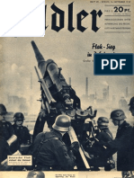 Der Adler 1939 20