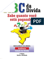 ABC Da Divida