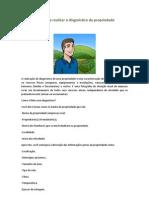 Roteiro_para_realizar_o_diagnóstico_da_propriedade-1_(2)