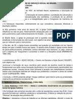 55743028-Fundamentos-Historico-Teorico-metodologico-do-Servico-Social.pdf