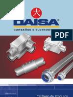 catalogo_completo_Daisa.pdf