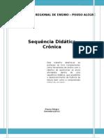 Sequência_Didática_Crônica[1]
