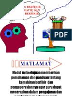 Presentation KBKK