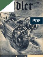 Der Adler 1939 21