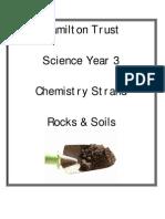 6323-Y3 Rocks Soils All
