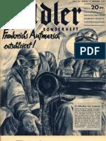 Der Adler 1939 22