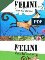 Felini+e+a+Caixa+Das+Sonecas