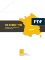 irb-france-2013.pdf