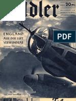 Der Adler 1939 23