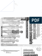 Adolescencia, posmo y esc. sec. Obiols. Cap.I.pdf